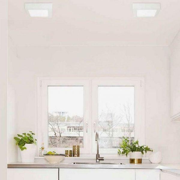 lampara-de-techo-plafon-easy-surface-led-blanco-leds-c4-foto-2