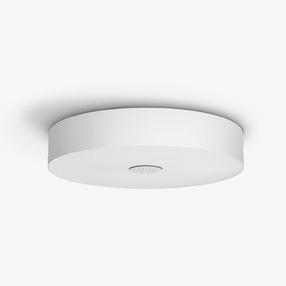 lampara-de-techo-plafon-fair-blanco-philips-hue-foto-1