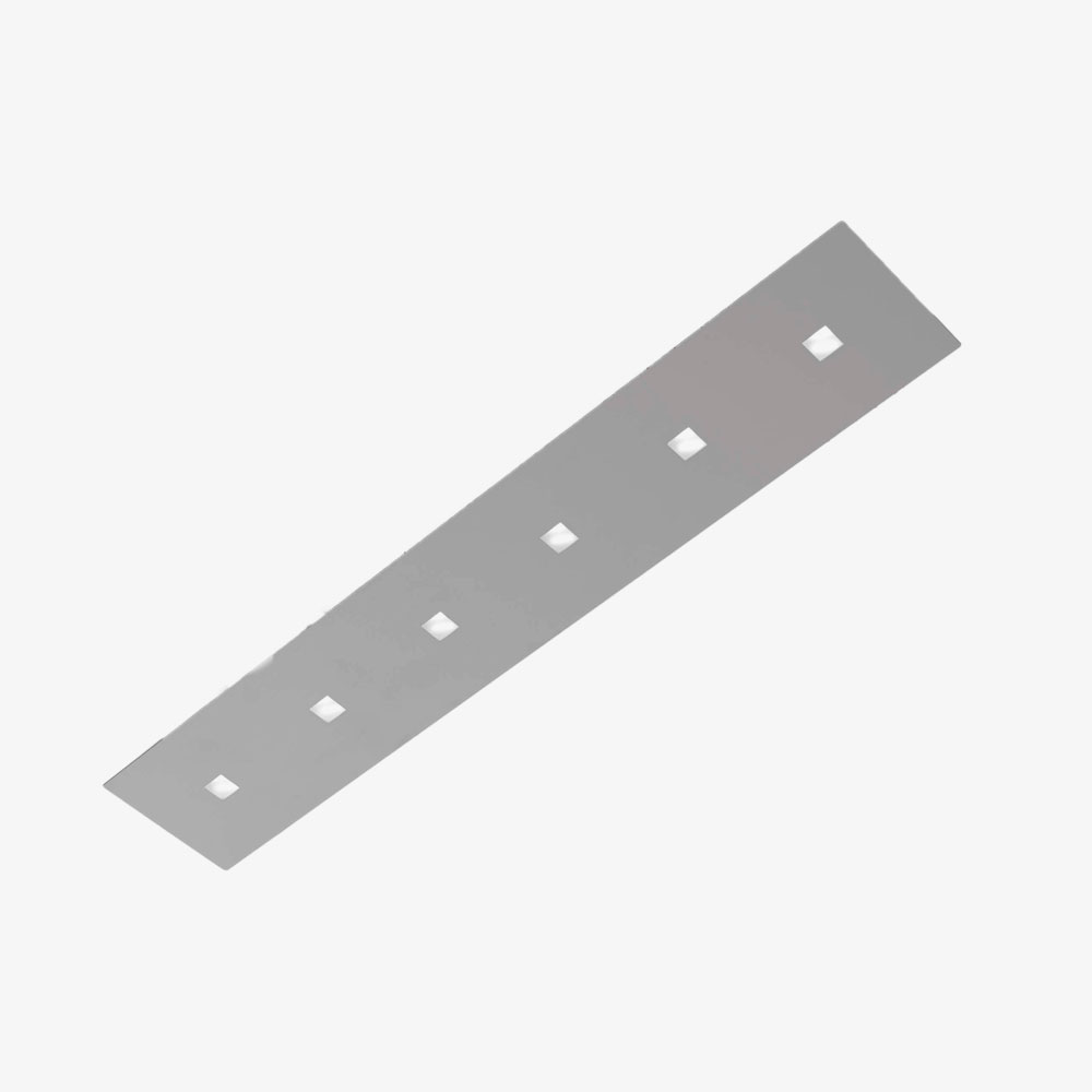 lampara-de-techo-plafon-led-isi-r3-niquel-minital-lux-foto-1
