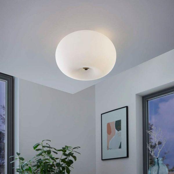 lampara-de-techo-plafon-optica-blanco-eglo-foto-3