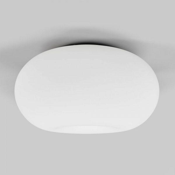lampara-de-techo-plafon-optica-d-35-blanco-eglo-foto-2
