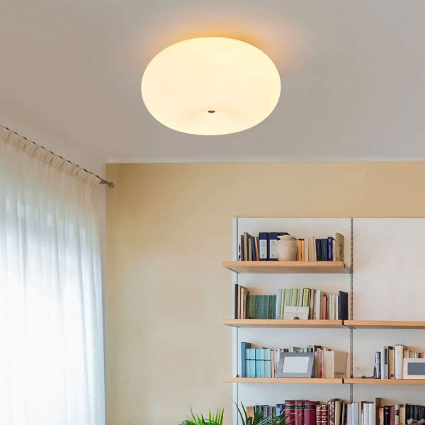 lampara-de-techo-plafon-optica-d-35-blanco-eglo-foto-4