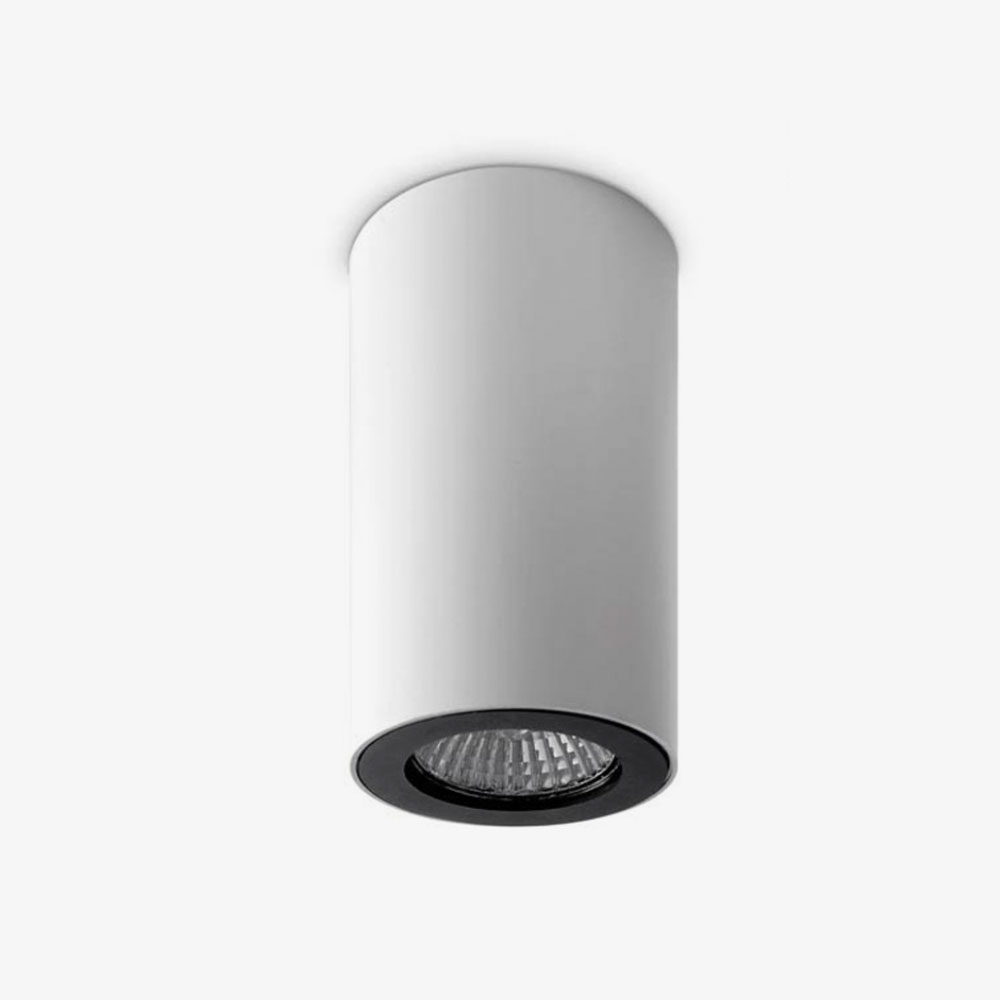 lampara-de-techo-plafon-pipe-blanco-y-negro-leds-c4-foto-1