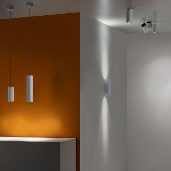 lampara-de-techo-plafon-pipe-blanco-y-negro-leds-c4-foto-2