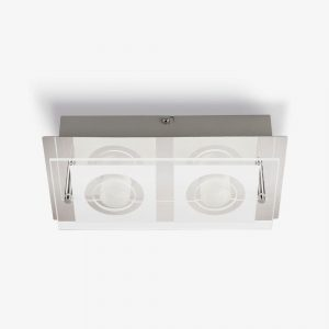 lampara-de-techo-plafon-polygon-led-blanco-philips-foto-1