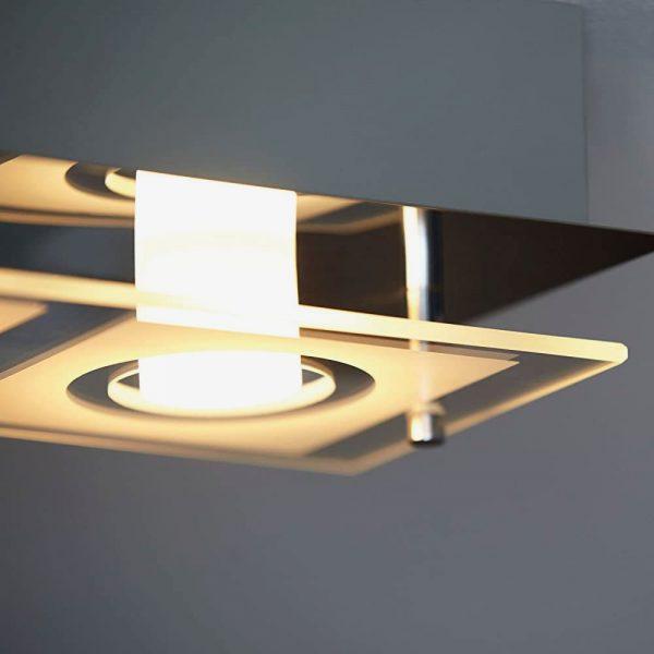 lampara-de-techo-plafon-polygon-led-blanco-philips-foto-3