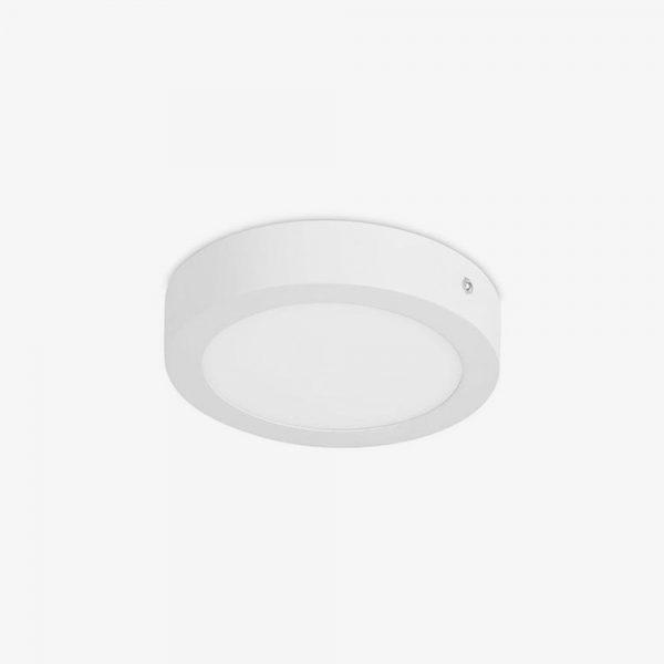 lampara-de-techo-plafon-redondo-easy-surface-led-blanco-leds-c4-foto-1