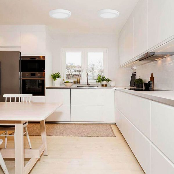 lampara-de-techo-plafon-redondo-easy-surface-led-blanco-leds-c4-foto-2