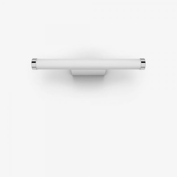 aplique-de-pared-bano-adore-blanco-42-cm-philips-hue-foto-1
