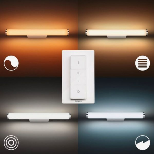 aplique-de-pared-bano-adore-blanco-42-cm-philips-hue-foto-4