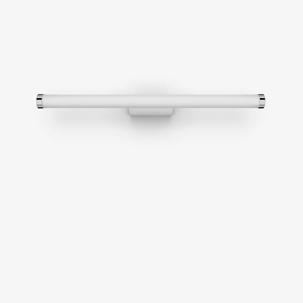 aplique-de-pared-bano-adore-blanco-67-cm-philips-hue-foto-1