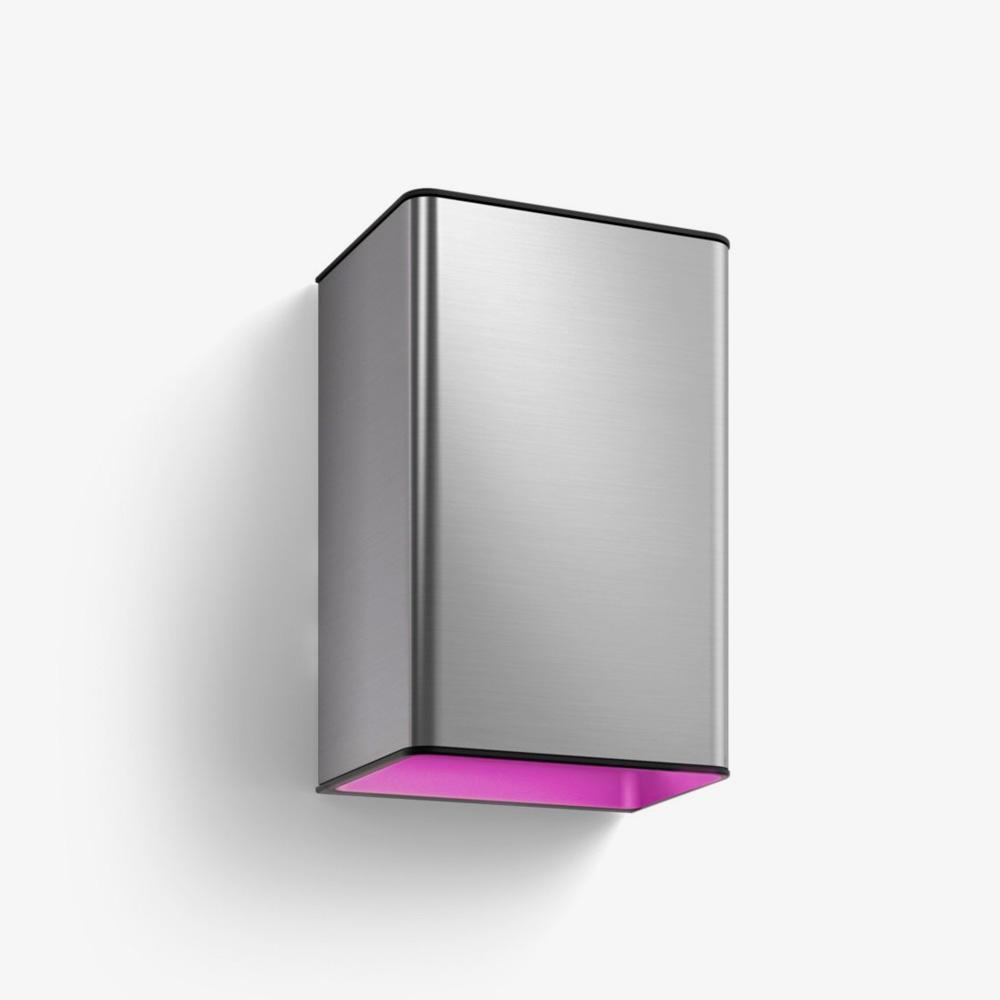 aplique-de-pared-exterior-resonate-plata-philips-hue-1