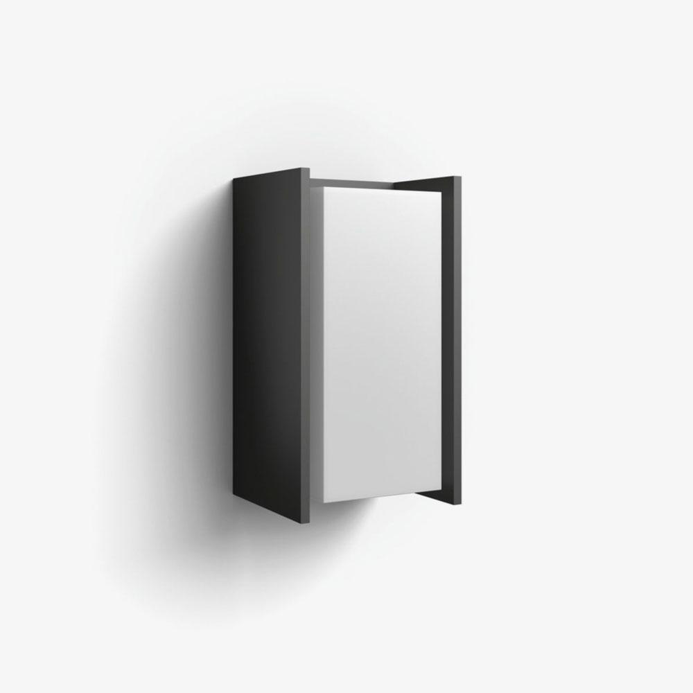 aplique-de-pared-exterior-turaco-led-e27-negro-philips-hue-foto-1