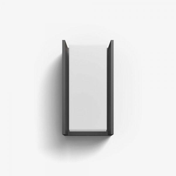 aplique-de-pared-exterior-turaco-led-e27-negro-philips-hue-foto-2