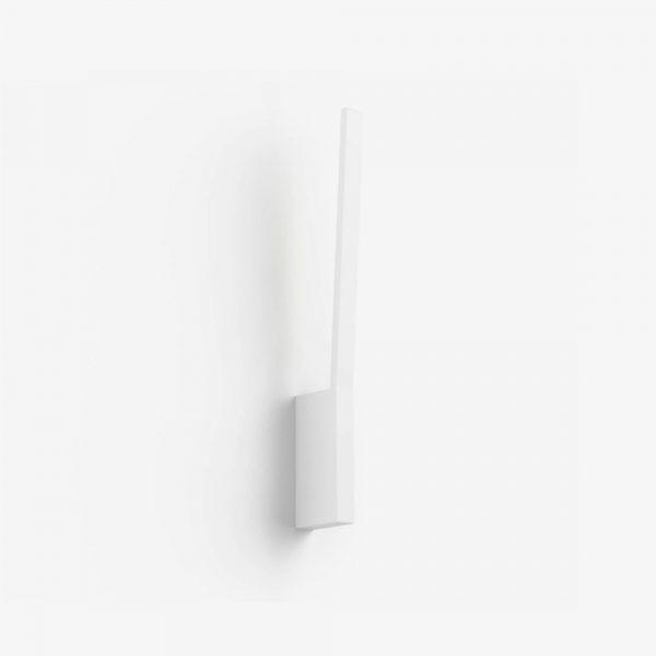 Aplique de pared Liane blanco Philips Hue 1