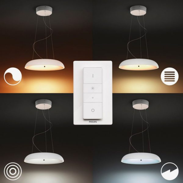 lampara-colgante-amaze-blanco-philips-hue-foto-4