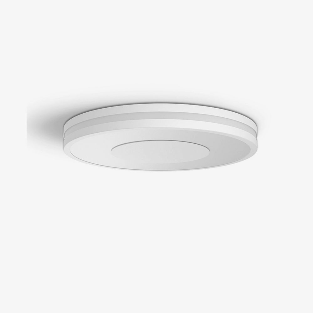 lampara-de-techo-plafon-being-led-blanco-philips-hue-foto-2