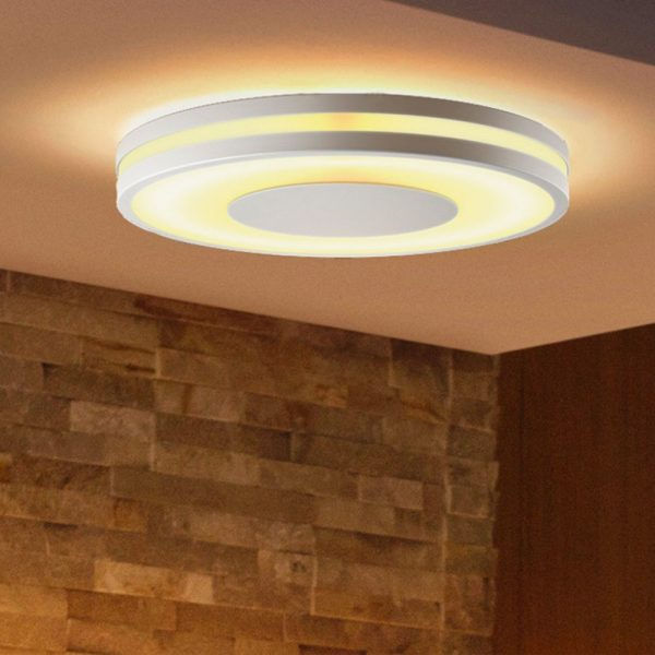 lampara-de-techo-plafon-being-led-blanco-philips-hue-foto-5