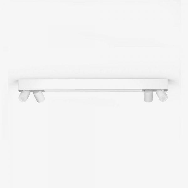 lampara-de-techo-plafon-cuatro-focos-centris-led-blanco-philips-hue-foto-1