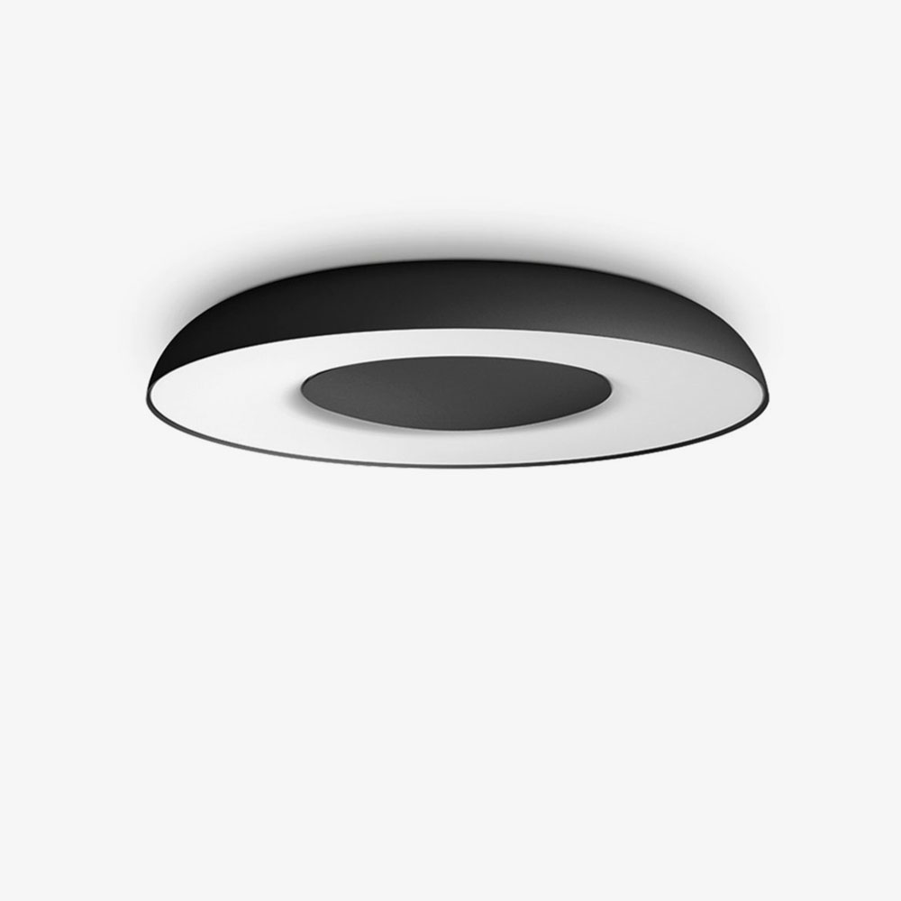 lampara-de-techo-plafon-still-negro-philips-hue-foto-1