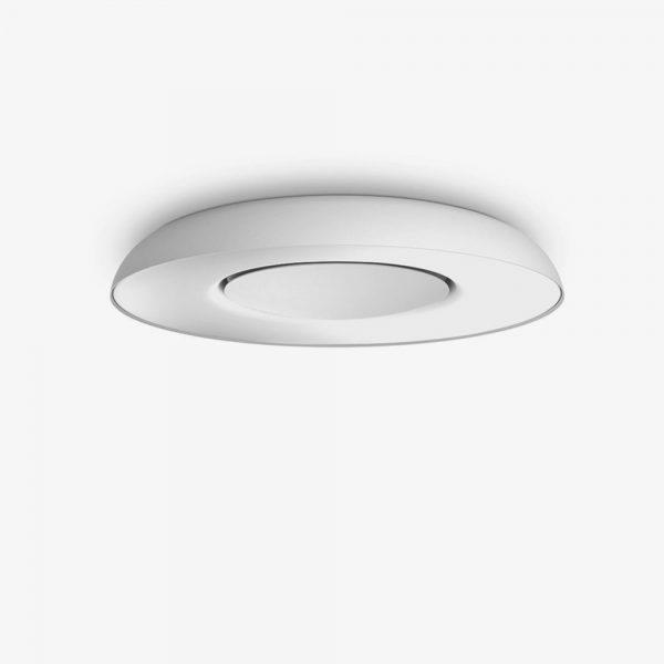 lampara-de-techo-plafon-still-plata-philips-hue-foto-1