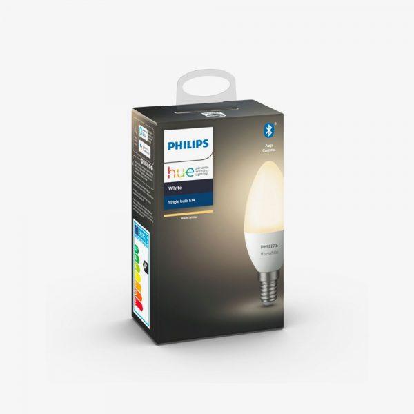 bombilla-inteligente-philips-hue-e14-luz-blanca-2