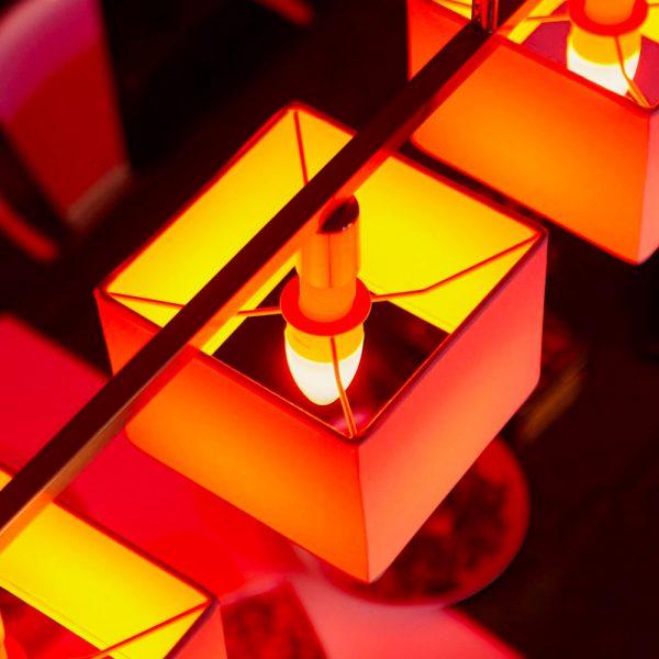 bombilla-inteligente-philips-hue-e14-luz-blanca-y-color-foto-4