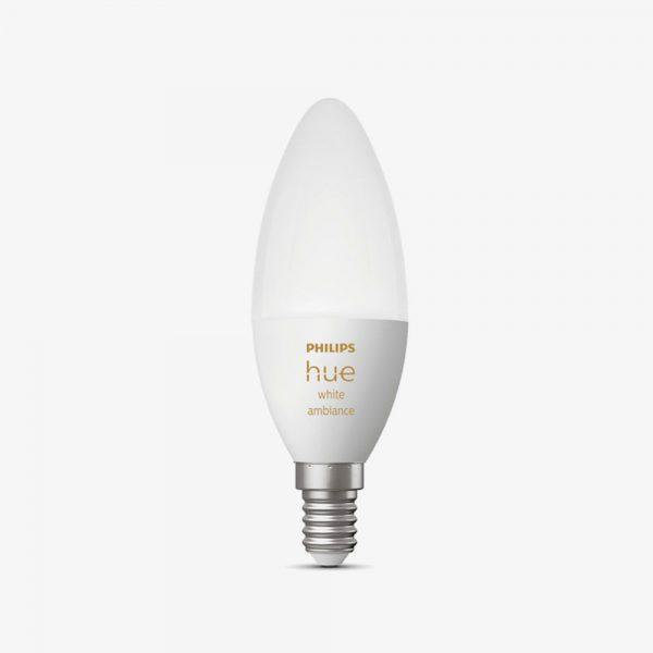 bombilla-inteligente-white-ambiance-philips-hue-e14-luz-blanca-1