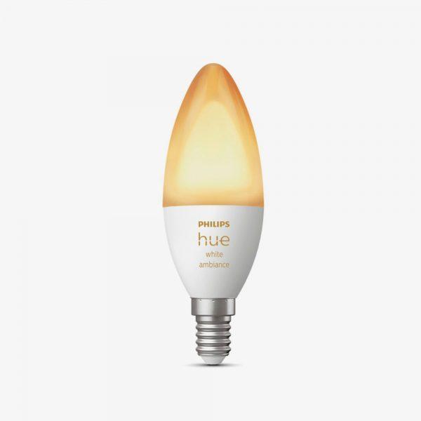 bombilla-inteligente-white-ambiance-philips-hue-e14-luz-blanca-2