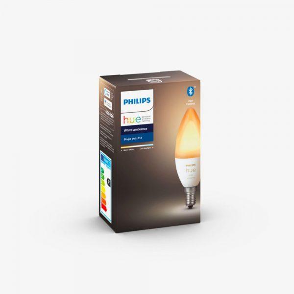 bombilla-inteligente-white-ambiance-philips-hue-e14-luz-blanca-3