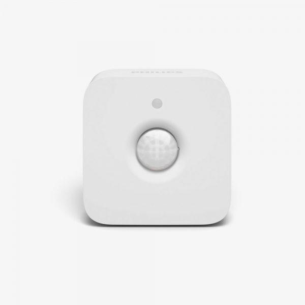 detector-de-movimiento-blanco-philips-hue-iluminacion-inteligente-1