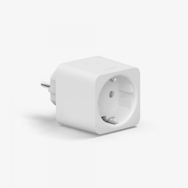 enchufe-inteligente-smart-plug-blanco-philips-hue-1