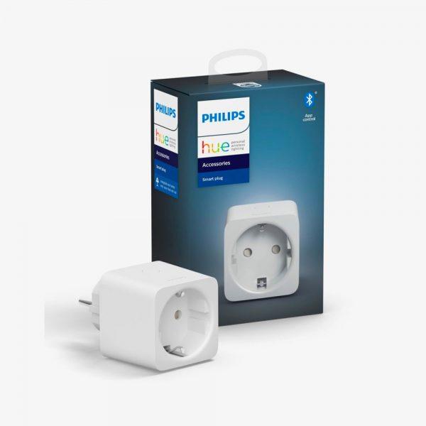 enchufe-inteligente-smart-plug-blanco-philips-hue-2