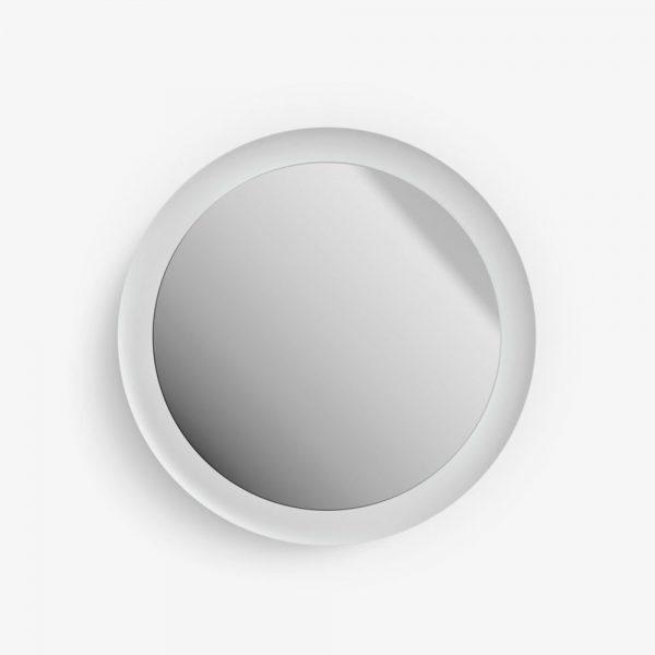 espejo-de-bano-adore-led-blanco-white-ambiance-philips-hue-1