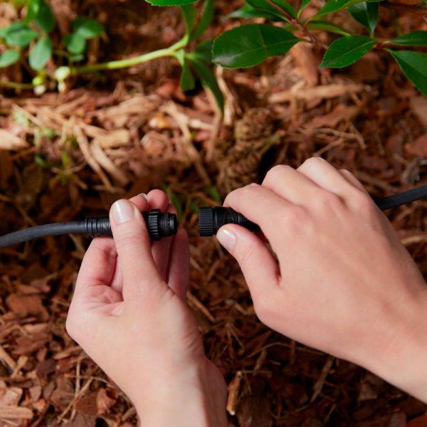 extension-de-cable-para-exterior-25-m-negro-philips-hue-2