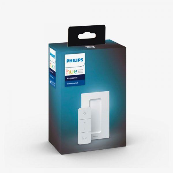 interruptor-y-mando-inalambrico-iluminacion-inteligente-philips-hue-4