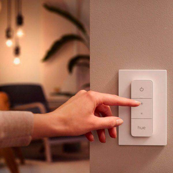 interruptor-y-mando-inalambrico-iluminacion-inteligente-philips-hue-5