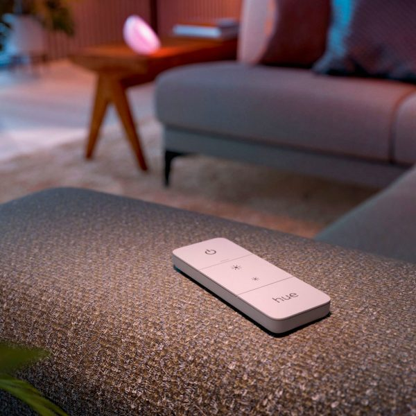 interruptor-y-mando-inalambrico-iluminacion-inteligente-philips-hue-6
