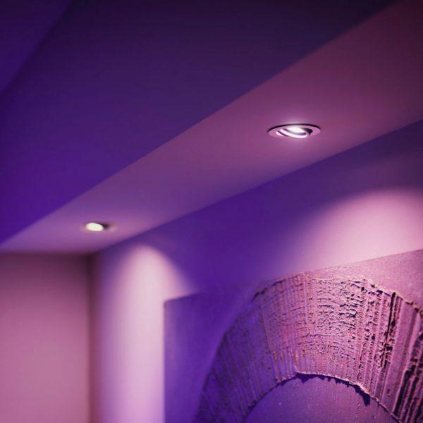 kit-3-bombillas-bluetooth-philips-hue-led-gu10-y-puente-luz-blanca-y-color-foto-5