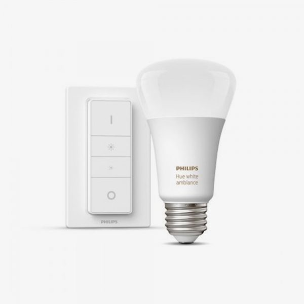 kit-regulacion-inalambrica-1-bombilla-white--ambiance-led-e27-philips-hue-2
