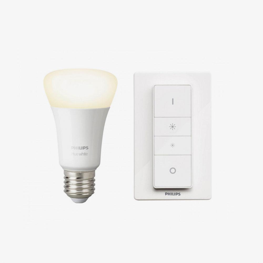 kit-regulacion-inalambrica-1-bombilla-white-led-e27-philips-hue-1