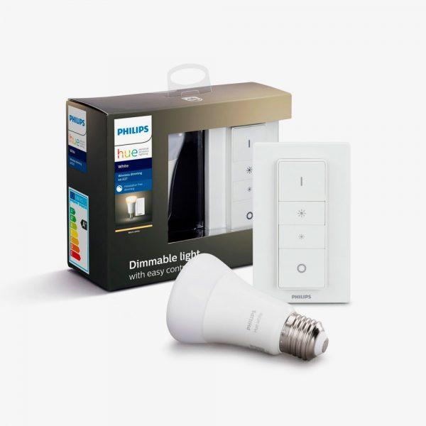 kit-regulacion-inalambrica-1-bombilla-white-led-e27-philips-hue-2