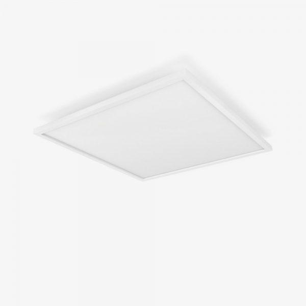 lampara-de-techo-plafon-aurelle-60cm-bluetooth-blanco-philips-hue-1