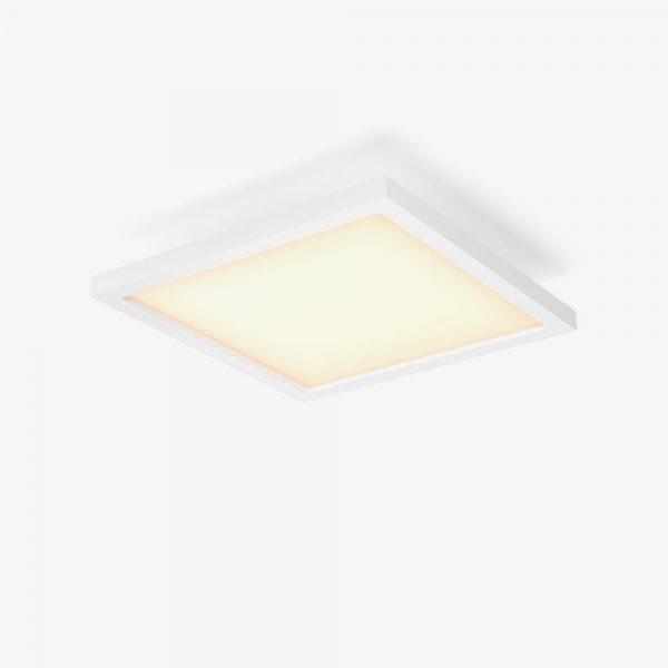 lampara-de-techo-plafon-aurelle-bluetooth-blanco-philips-hue-1