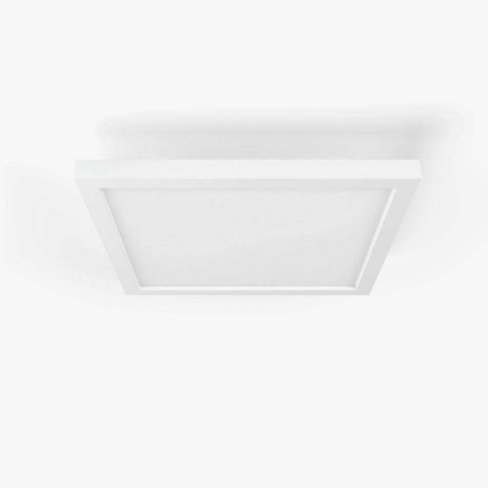 lampara-de-techo-plafon-aurelle-bluetooth-blanco-philips-hue-2