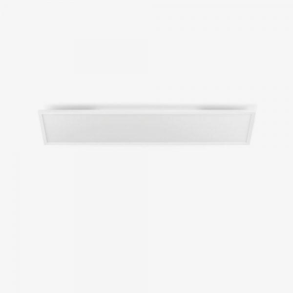 lampara-de-techo-plafon-rectangular-aurelle-bluetooth-blanco-philips-hue-1