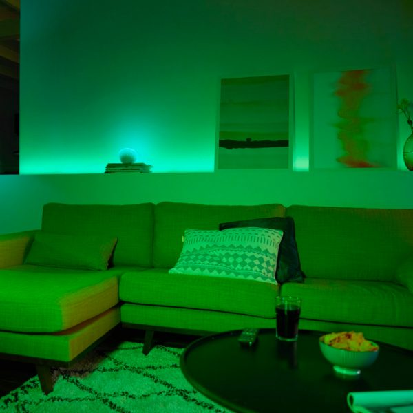 lightstrip-2-metros-philips-hue-white-and-color-ambiance-iluminacion-inteligente-4