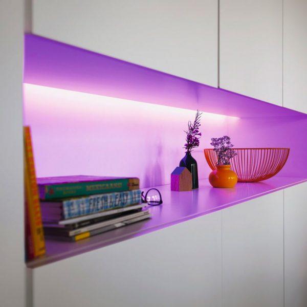 lightstrip-2-metros-philips-hue-white-and-color-ambiance-iluminacion-inteligente-5