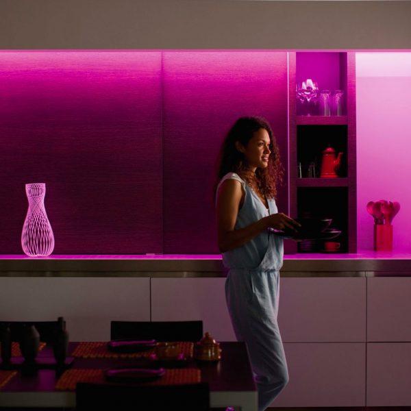 lightstrip-2-metros-philips-hue-white-and-color-ambiance-iluminacion-inteligente-6