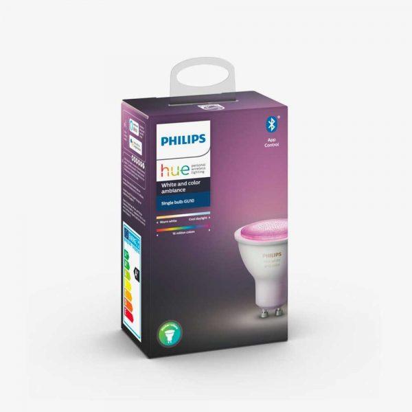 pack-1-bluetooth-philips-gu10-luz-blanca-y-color-foto-3